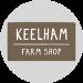Keelham