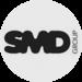 TESTIMONIAL-SMD